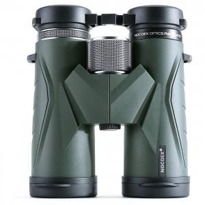 Binokulární dalekohled Nocoex 10 x 42 FMC BAK4 Ultra HD