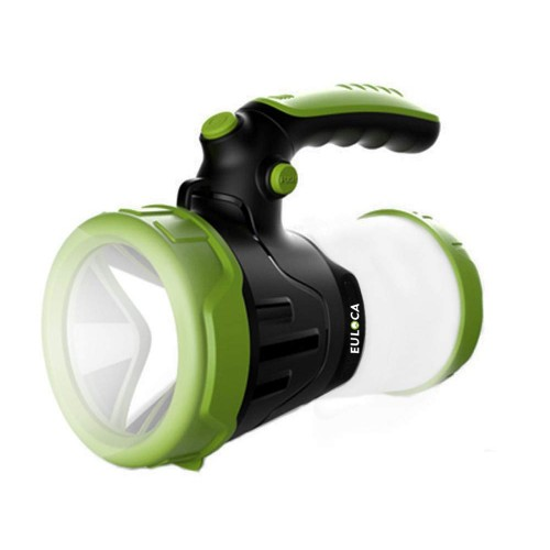 Led baterka Euloca CREE XPG2 R5 LED