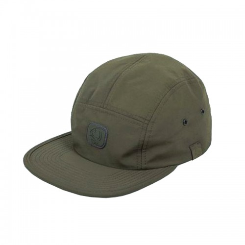Nash kšiltovka Scope 5 Panel Cap