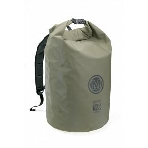 Rybářský batoh Vodotěsný Premium XL